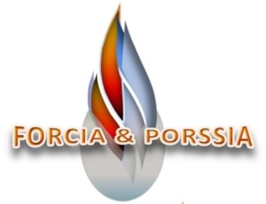 Forcia Incendie